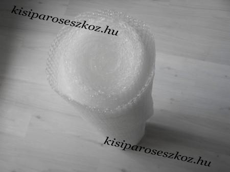 Légpárnás fólia 1m/20m