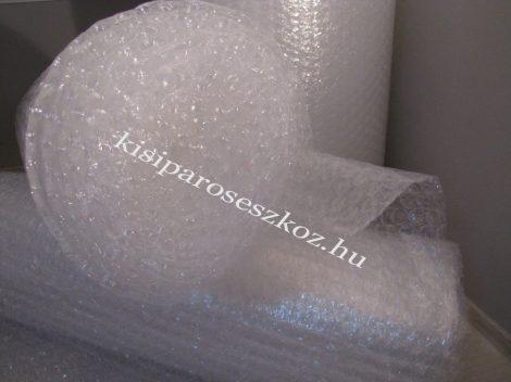 Nagy buborékos (légpárnás) fólia 1,2m/20m