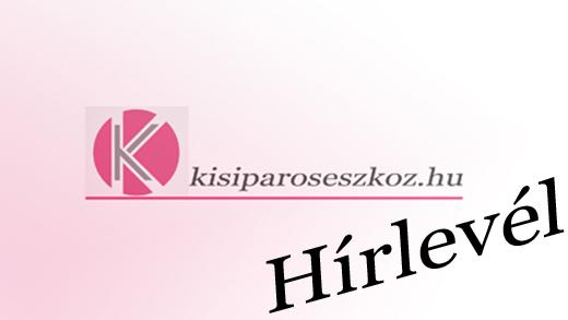 kisiparoseszkoz.hu