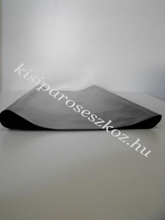 Sittes zsák 55x110 cm