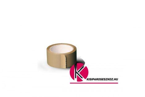 Csomagoló ragasztószalag /nehéz dobozokhoz/