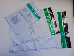 csomagolóanyag webáruház