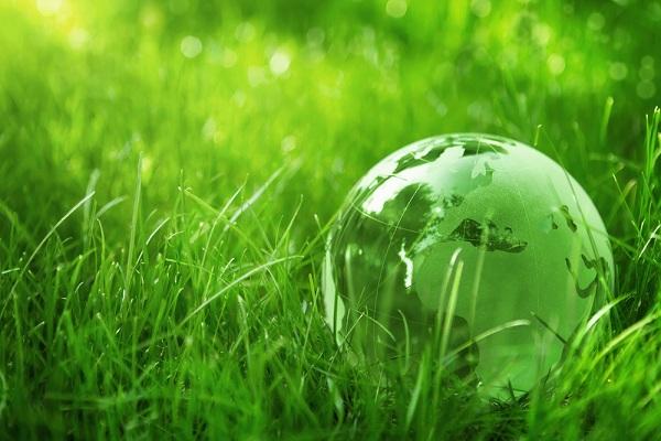 Környezetbarát simítózáras tasak