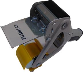 premium kézi ragasztógép